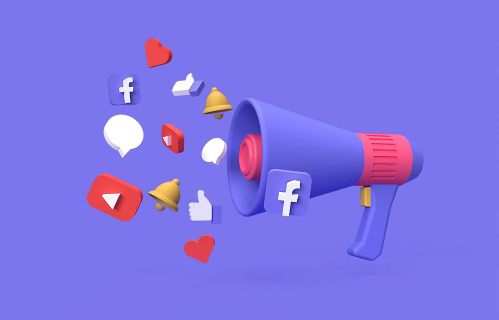 Google Ads, Facebook Ads, Media Planning & Media Buying