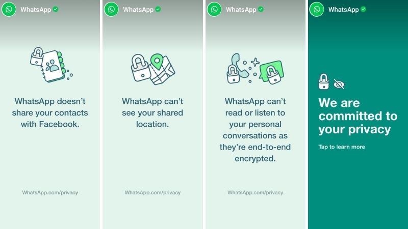 whatsapp-privacy-policy-status