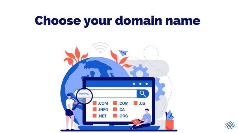 choose-your-domain-name