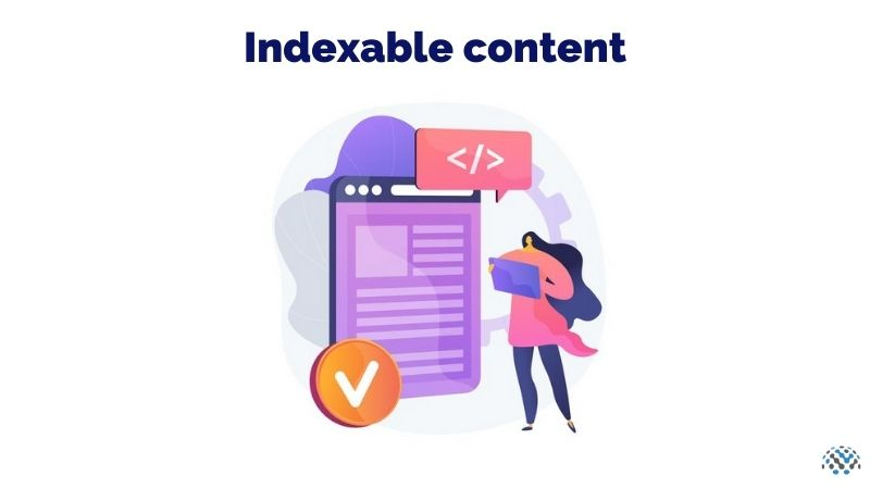 indexable-content