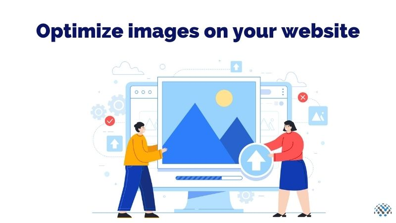optimize-images-on-your-website