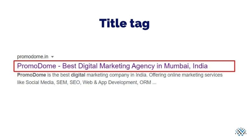 optimize-your-title-tag