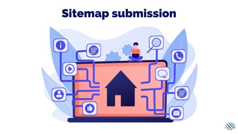 sitemap-submission