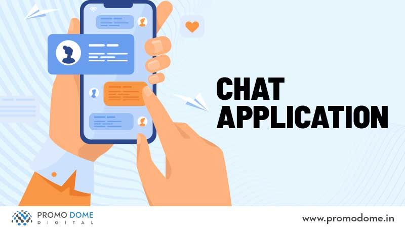 Chat Application