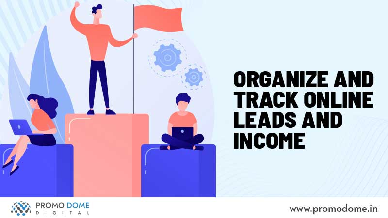 Tracking Leads