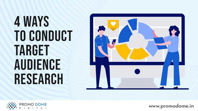 How To Conduct Target Audience Research